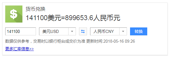 141100