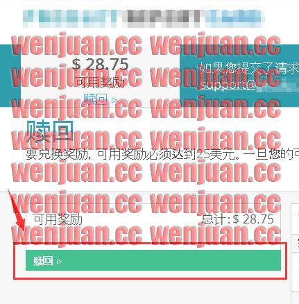 20210418140810